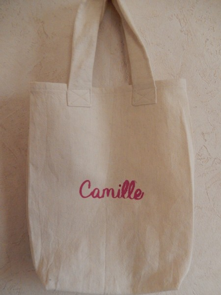 tote-bag-camille