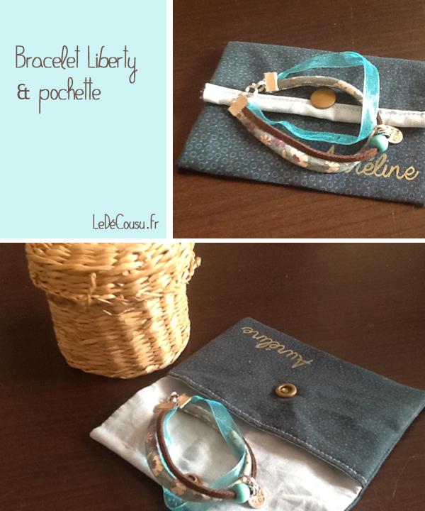 bracelet-liberty-pochette