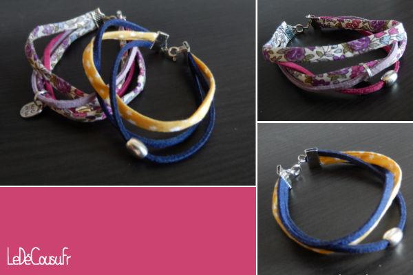 Bracelet-liberty-offert-2-1