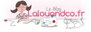 lalouandco-interview-ledecousu