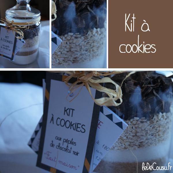 kit-a-cookies-ledecousu