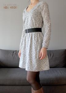 1_la-petite-robe-pas-noire
