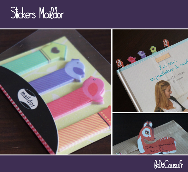 stickers-maildor-ledecousu