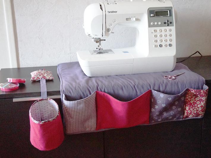 poubelle fils j 39 organise ma rentr e couture. Black Bedroom Furniture Sets. Home Design Ideas