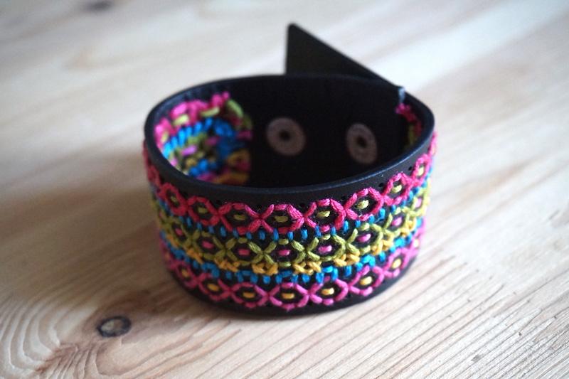 ledecousu-bracelet-kit-broder