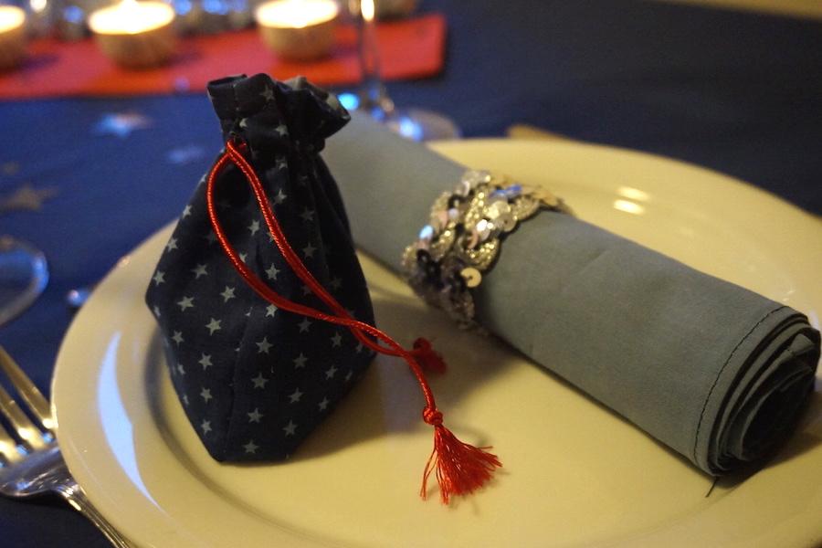 pochon-serviette-ledecousu