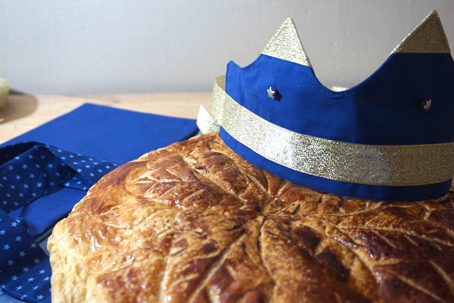 galette-couronne