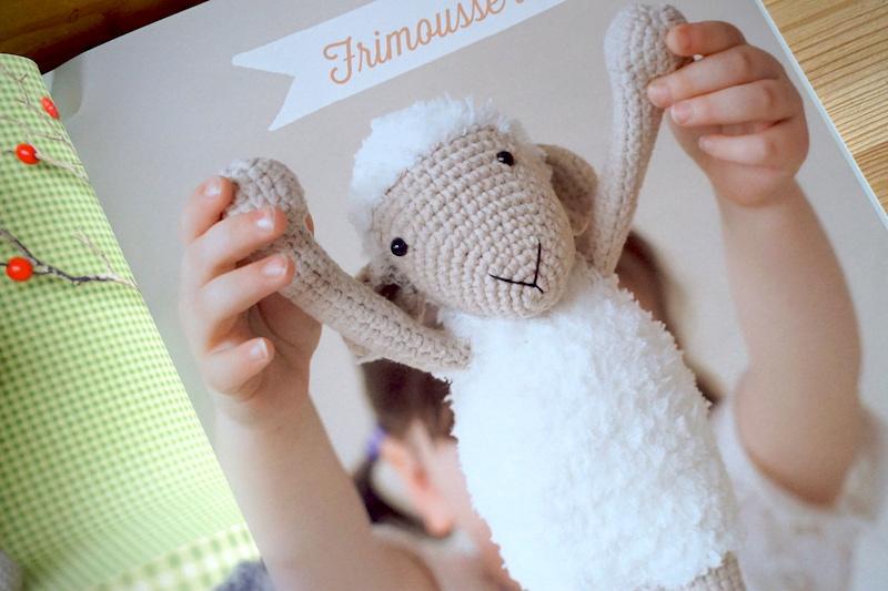 crochet-frimousse
