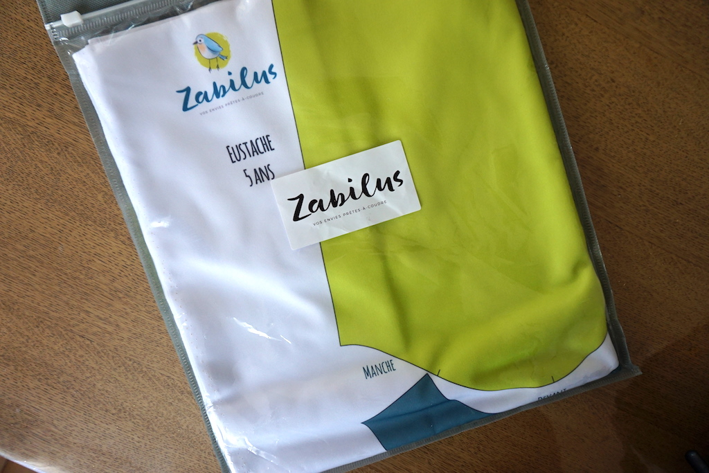 pochette-zabilus