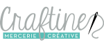 Craftine box, la box couture [+ Code promo]