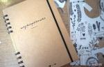 L'Atelier DIY, le nouveau blog TOGA !