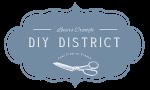 5 questions à … DIY District [Interview]