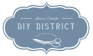 diydistrict-logo